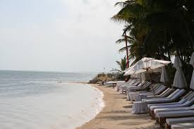 traveling mamas blog archive best romantic resorts in the