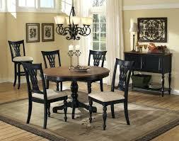 black granite top dining table set granite kitchen table sets the best granite kitchen island black