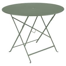 96 inch folding table fermob bistro 38 inch folding table