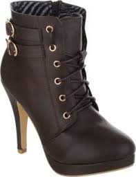 buy boots mumbai winter boots for buy s boots boots for