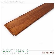 snap on decking snap on decking suppliers and manufacturers at