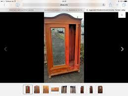 Ebay Schlafzimmer Komplett In K N Transportkosten Und Preise Für Möbel