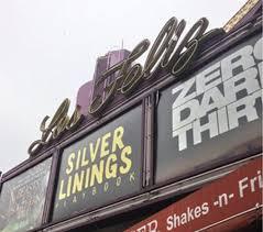 best discount movie theaters in la cbs los angeles