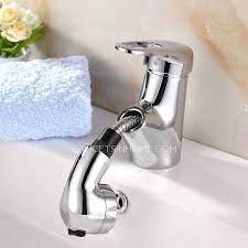 amanitabearcom page 7 pull out bathtub faucet small plastic pull