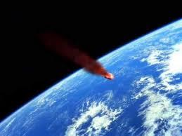 imagenes meteoritos reales meteoritos contra la tierra 2 youtube