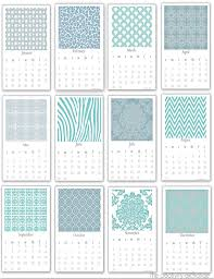 free printable 2016 desktop calendar that fits into a standard plexi 5 x 7 upright frame