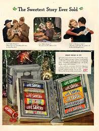best 25 lifesaver candy ideas on pinterest vintage ads retro