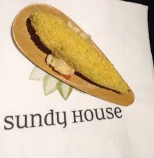 savor the summer at sundy house with stephanie miskew and chef