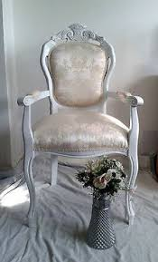 carver chairs foter