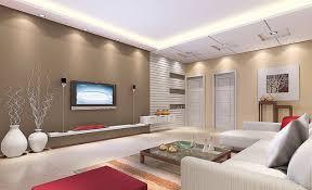 home interior decorator home design inspiration