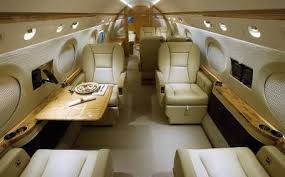 Gulfstream 5 Interior Gulfstream G5 1 Ultra Long Range Jet Charter Company For Charter