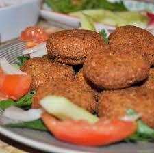 cuisine libanaise recette cuisine libanaise les recettes de la cuisine de asmaa