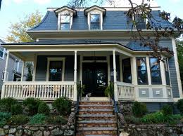 dark brown paint color for house exterior google search curb front