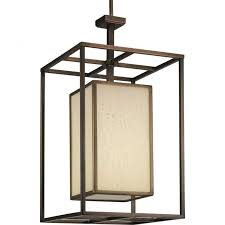 Rectangular Lantern Chandelier 30 Best Foyer Lighting Images On Pinterest Foyer Lighting Homes