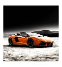 voiture de luxe location voiture de luxe dubai