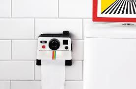 doiy chinka polaroll instantly at hand 80s style retro camera