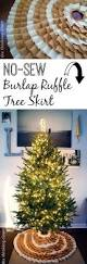 526 best holiday christmas images on pinterest christmas ideas