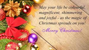 best merry greetings message s wishes and quotes