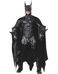 Batman Halloween Costume Adults Holy Prices Batman Save Batman Costumes