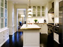 Green Kitchens With White Cabinets White Wood Floors In Kitchen Dark Sage Green Kitchen Cabinets