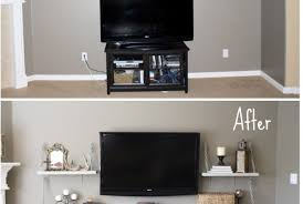 cabinet modern living room tv cabinet designs amazing small
