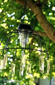 twinkle light christmas tree walmart solar garden lights walmart garden solar lights fairy garden solar