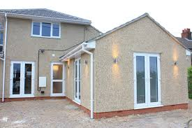 granny houses double storey extension granny annex sandy beds