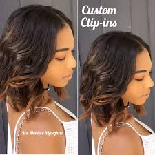 clip ins se asian clip ins hair extensions
