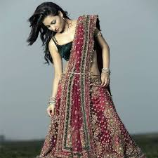 marriage dress for lehenga saree as an indian wedding dresses for jpg
