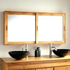 bathroom medicine cabinets lowes bathroom medicine cabinets