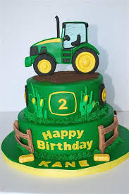 deere cake toppers best 25 deere cakes ideas on tractor cakes