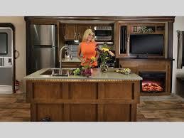 wildwood heritage glen fifth wheel rv sales 8 floorplans