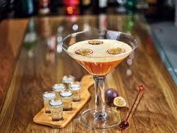 martini huge yates southampton southampton