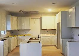 kitchen cabinet new jersey custom kitchen cabinets new jersey fernandes trimming