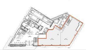Hynes Convention Center Floor Plan Berklee Building Rentals Boston Ma Apartments Com