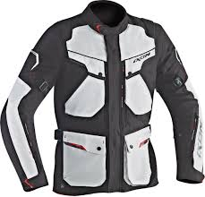 cheap motorcycle leathers ixon motorcycle clothing sale cheap 100 authentic u0026 largest