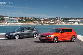 how much are bmw 1 series why i like the bmw 1 series so much