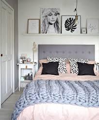 The  Best Grey Bedroom Decor Ideas On Pinterest Grey Room - Grey bedrooms decor ideas