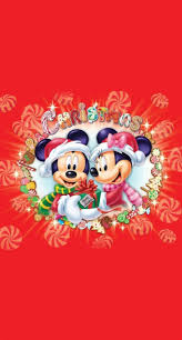 287 best iphone walls christmas characters images on pinterest