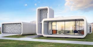 Design Your Own Home Online 3d Design Your Own Home 3d On 800x600 Online 3d Design A House