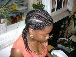 goddess braid hairstyles for black women braids hairstyles for black women