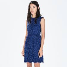fall dresses for wedding guests fall dresses for wedding guests more style wedding dress ideas