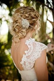 60 stunning wedding hairstyles for long hair for the beauty with