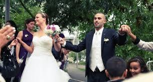 mariage franco marocain à metz mariage my cultural - Mariage Mixte Franco Marocain