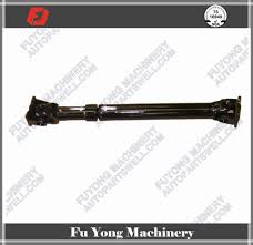 nissan 350z drive shaft nissan 1 nissan 1 suppliers and manufacturers at alibaba com