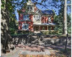 real estate search for homes in new jersey nj john r wuertz and