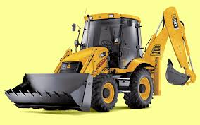 jcb 2cx for sale