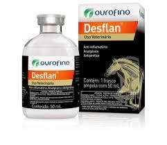New Dor e analgesia em equinos | Ourofino Saúde Animal #ML76