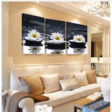 compare prices on painting pebbles online shopping buy low price
