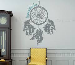 zodiac wheel zodiac wall decor horoscope astrology art